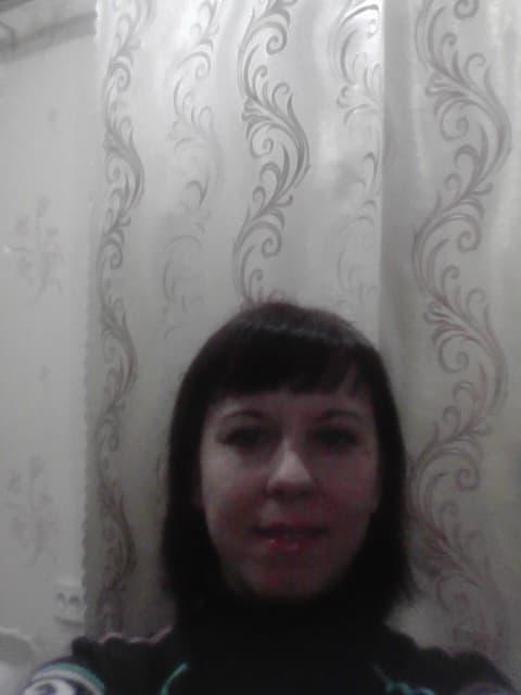 Работа в Кировограде,резюме