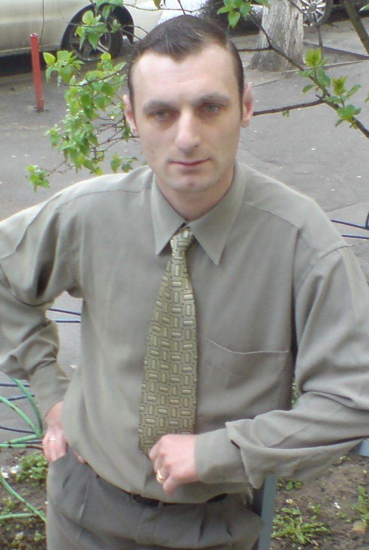 Работа в Киеве,резюме