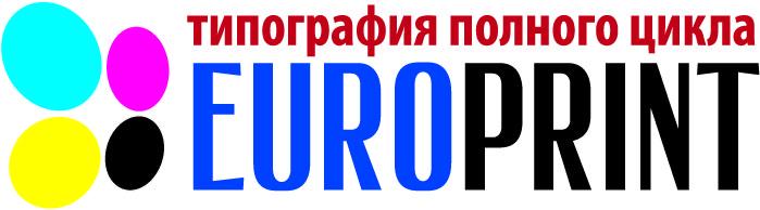 Работа в Украине, Киеве - ППЕвропринт
